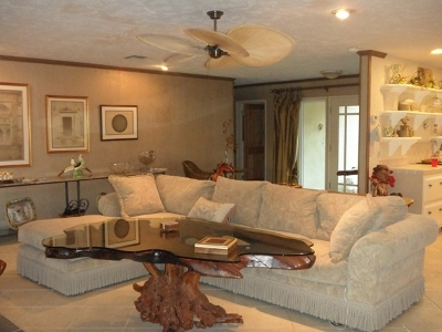 Single Family Home For Sale: 1481 Yaqui Rd