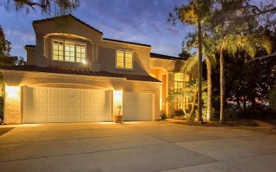 Escondido Single Family Home For Sale: 2505 Monterey Gln