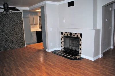 Vista Townhouse For Sale: 740 Breeze Hill Rd #221