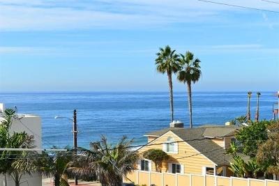 Rental For Rent: 6669 Vista Del Mar