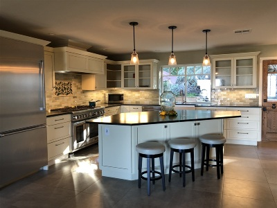 La Mesa Single Family Home For Sale: 10611 Noakes