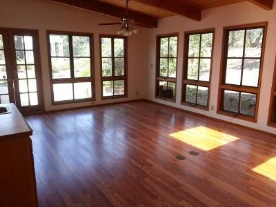 Vista Single Family Home For Sale: 3322 Silver Oak Ln