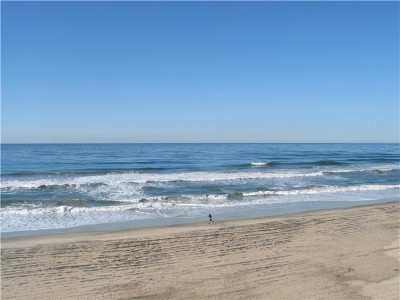 Attached For Sale: 1415 S Pacific #102