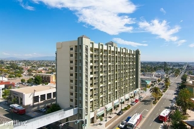 Attached For Sale: 801 National City Blvd. #913