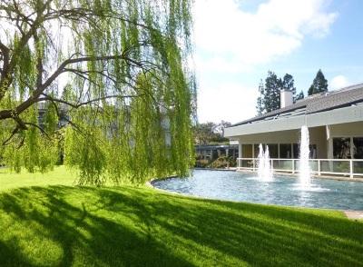 San Marcos Attached For Sale: 1508 Circa Del Lago #B206