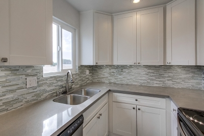 North Park Rental For Rent: 4227 36th Street #5