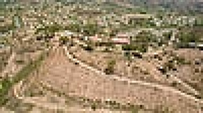 Residential Lots & Land For Sale: 11495 Cypress Canyon Rd