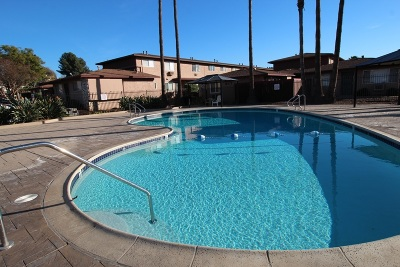 Attached For Sale: 9729 Winter Garden #70