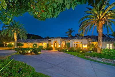 Poway Single Family Home For Sale: 14365 Cheri Ln
