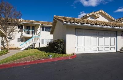 Vista Attached For Sale: 1362 Palomar Pl
