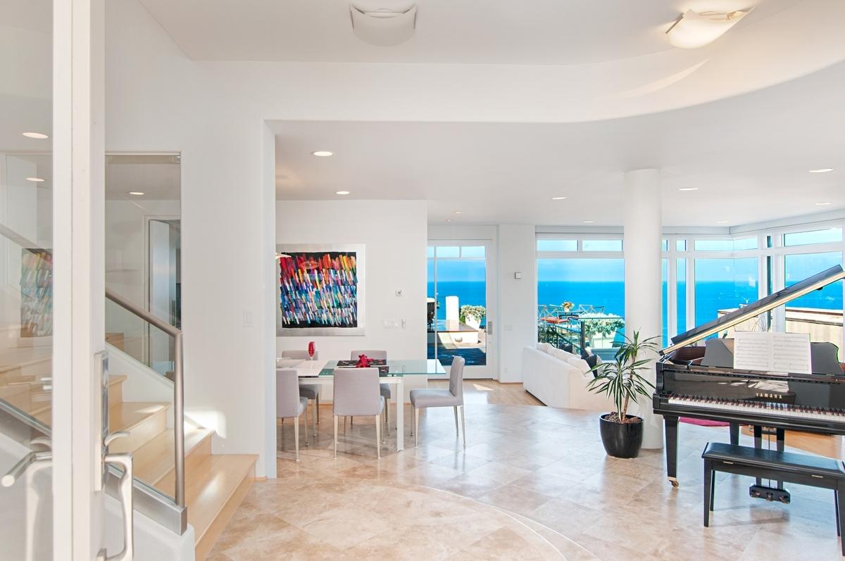 Listing: 7825 Prospect Pl, La Jolla, CA.| MLS# 180007852 | Homes By ...