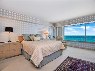 Attached For Sale: 939 Coast Blvd #8A