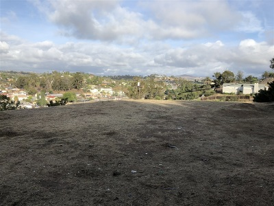 San Diego Residential Lots & Land For Sale: 432 65th #38