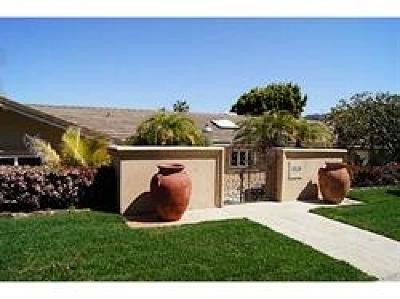 La Jolla Rental For Rent: Muirlands Vista Way