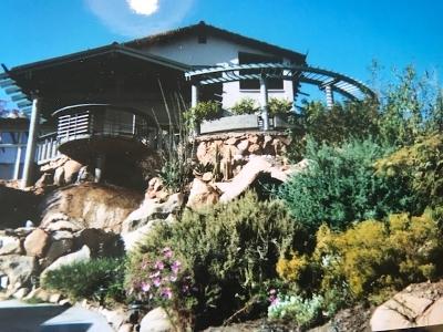 San Diego County Single Family Home For Sale: 16548 Daza