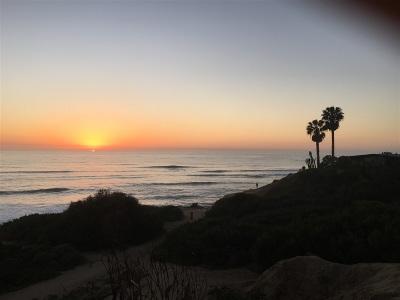 San Diego Residential Lots & Land For Sale: 4541 Adair #1