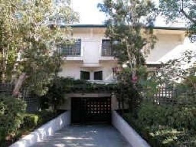 La Jolla Rental For Rent: 7717 Eads Avenue