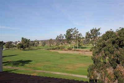 Carlsbad Attached For Sale: 2502 Navarra Dr #213