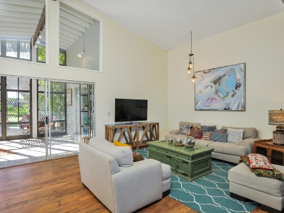 Fallbrook Single Family Home For Sale: 1852 Foxfire Rd