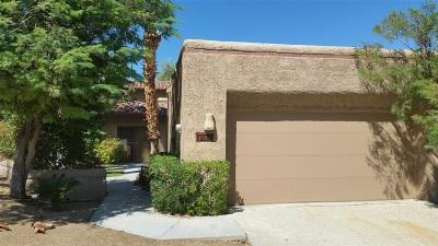 Rental For Rent: 4953 Desert Vista Drive