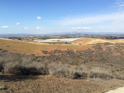Vista Residential Lots & Land For Sale