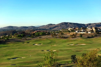 San Diego Residential Lots & Land For Sale: 8417 Run Of The Knolls #1a