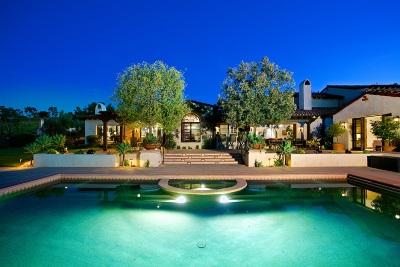 Santaluz Single Family Home For Sale: 8174 Run Of The Knolls Court