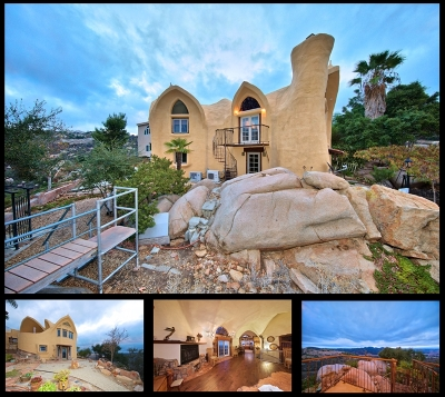 Single Family Home For Sale: 28796 Welcome View