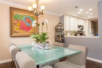Carlsbad Attached For Sale: 7787 Caminito Monarca #110