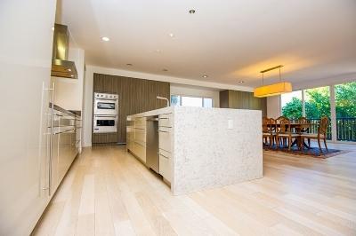 Del Mar Single Family Home For Sale: 13724 Boquita Dr