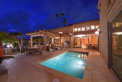 Coronado Single Family Home For Sale: 44 Green Turtle Rd