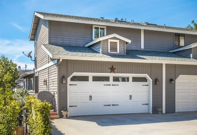 Two Family Home For Sale: 2494 Manchester Ave