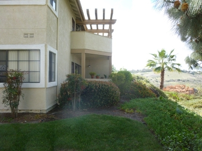 Ocean Side, Oceanside Attached For Sale: 3557 Paseo De Francisco #202