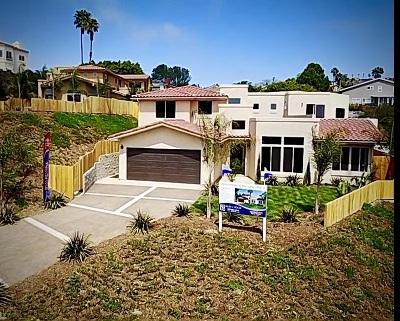 Carlsabd, Carlsbad Single Family Home For Sale: 4394 Yuki
