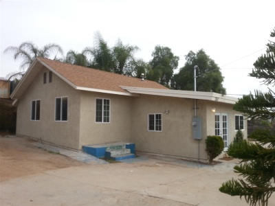 San Diego Single Family Home For Sale: 753 24th St.