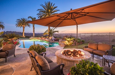 Single Family Home For Sale: 4512 Rancho Del Mar Trl