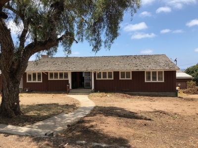 Carlsbad Single Family Home For Sale: 3291 Highland