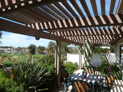 Rental For Rent: 4909 Alicante Way