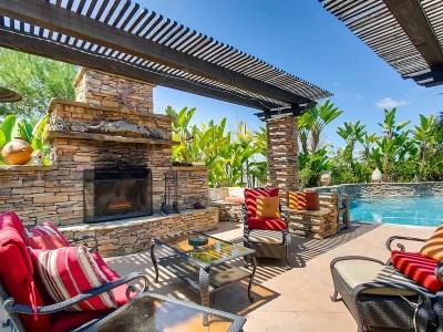 Bressi Ranch Single Family Home For Sale: 6237 Alverton Dr