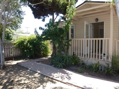 Multi Family 2-4 For Sale: 329 Garfield St