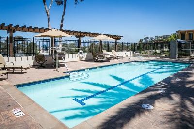 La Jolla CA Attached For Sale: $1,495,000