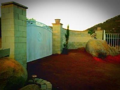 Madrid Manor, Foothills of San M, Las Brisas, Las Brisas Pacificas, La Moree, La Moree estates, Casitas Del Amigos, Casitas Del Sol, Deer Springs Residential Lots & Land For Sale: 820 Deer Springs