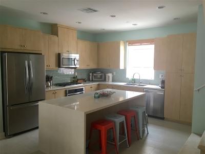 Mission Valley Rental For Rent: 7907 Modern Oasis