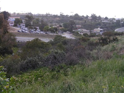 San Diego Residential Lots & Land For Sale: Juniper St