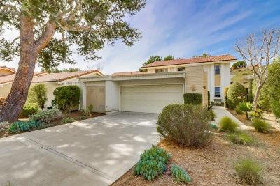La Jolla CA Two Family Home For Sale: $1,195,000
