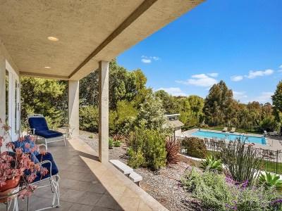 La Jolla CA Attached For Sale: $1,450,000