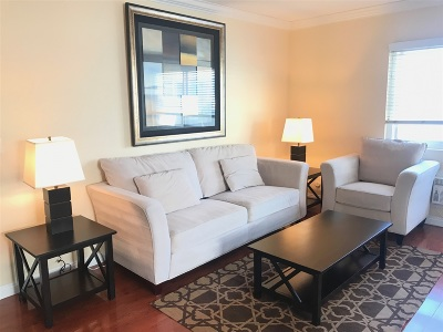 Attached For Sale: 6750 Beadnell Way #24