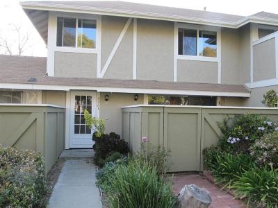 Rental For Rent: Bodega Bay Way