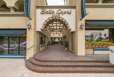 La Jolla CA Attached For Sale: $759,000