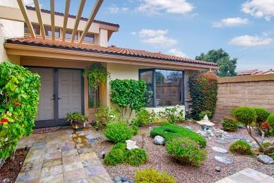 La Jolla CA Two Family Home For Sale: $935,000